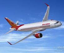 INDIA@70: Air India to Launch Direct Flight to Ahmedabad