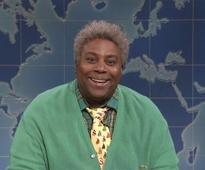 Cheer Up With Kenan Thompson's Horrible Summer Memories