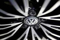 Volkswagen halts sales of most vehicles in S.Korea ahead of ministry review