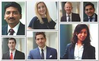 Meet The Warwick MBA Class Of 2017