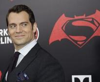 Colm McCarthy, David S. Goyer working on Krypton Superman prequel pilot for Syfy