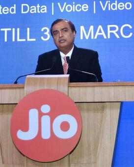 Will more subscribers gravitate to RJio for free offer?