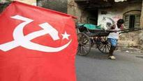 Differences surface within CPI-M in Tripura over law and order