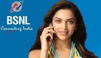 BSNL slashes tariff by 50%, introduces unlimited 3G plan for Rs 1099