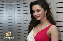 Amy Jackson bags yet another Southern biggie