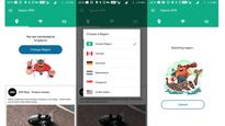 Opera VPN is free, has no data limits and finally makes it to Android devices