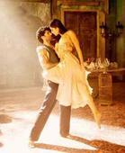 Katrina & Aditya to share a three-minute kiss in 'Fitoor'