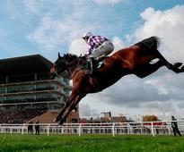 'Poets' to keep Doncaster rivals at bay