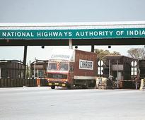 NHAI starts Rs 250 bn MTN programme on India INX's Global Securities Market
