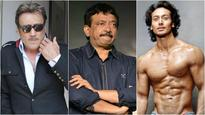 Jackie Shroff finally REACTS to Ram Gopal Varma's tweets against son Tiger Shroff!