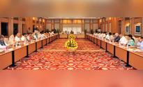 Government Not To Rush To Ratify President's Rule in Arunachal Pradesh
