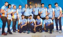 Post farce! Indian Kabaddi manager yet to be informed about role