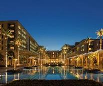 Jumeirah Opens its First Hotel in Kuwait