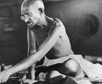 Gandhi's Memorabilia is an in