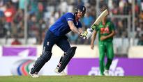 Bangladesh vs England, 2nd ODI: Where to watch live, prediction, betting odds, possible XI and live streaming info