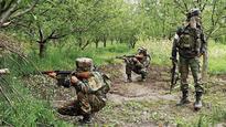 Top LeT commander gunned down in Kulgam