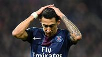 PSG should use Chinese interest to motivate underperforming Di Maria