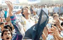LBT protest simmers in Mumbai, Thane stays calm