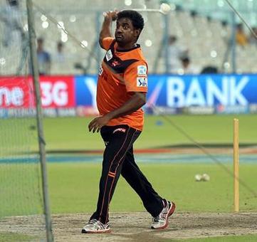 Sri Lanka Cricket slams Australia spin consultant Murali's behaviour