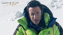 Spanish record climber tops Everest twice in a week without oxygen: team