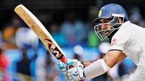 Ranji Wrap: Jackson, Pujara power Saurashtra to 285/3 against Maharashtra