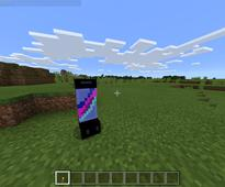 How to customize mob skins in Minecraft: Windows 10 Edition Beta