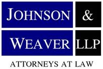 OPUS (OPB) Alert: Shareholder Rights Law Firm Johnson & Weaver, LLP Announces Investigation of Opus Bank;..