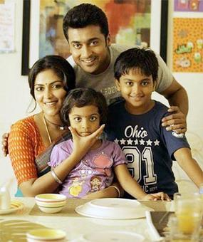 Review: Pasanga 2 is a must-watch