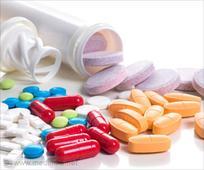 NPPA Revises Ceiling Price of 54 Drug Formulations