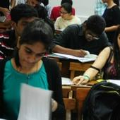 IIT Roorkee declares GATE 2017 results, check at iitr.ac.in