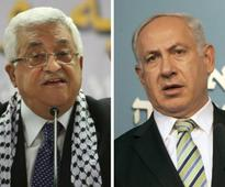 Egypt reportedly prepared to back Palestinian demands as Abbas meets Sissi