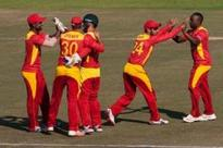 Zimbabwe, Pakistan look to fine-tune ahead of 2016 WT20