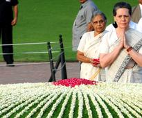 Sonia accuses Swamy of seeking fishing probe in Herald case