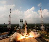 ISRO to highlight upcoming mission