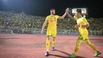 Thiago Augusto helps Kedah edge PDRM in Malaysia Cup semifinal