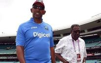 Simmons still wants pick of the best for West Indies cricket team