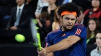 Jo-Wilfred Tsonga continues hot streak to win Marseille Open