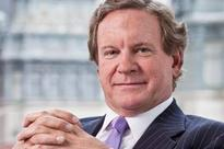 Piper Jaffray names David D. Olson vice chairman of FIG