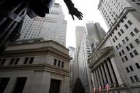 Big banks avoid hiring spree despite trading boom