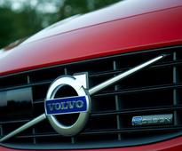HCL Technologies Buys Volvo Group's External IT Business