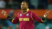 MS Dhoni Trolled Heavily Online After Narrow Loss Vs Windies Sushant Singh Rajput andamp Marlon Samuels Also Trend