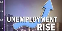 Employment Crisis in India to Aggravate in Next 35 Years: Survey