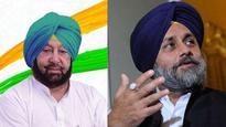 Senior journalist KJ Singh murdered: Captain Amarinder orders SIT probe, Sukhbir Singh Badal condemns incident