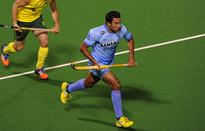 Out Of Indian Hockey Team For Over A Year Gurbaj Singh Becomes Most Expensive Buy In HIL Closed Bid