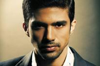 Saqib Saleem wants to work in Shah Rukh Khan's 'Kabhi Haan Kabhi Naa' remake