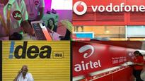 HC temporarily stays competition commission probe against Airtel, Vodafone and Idea