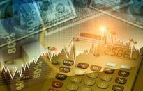 Lundin Mining Co. (LUNMF) Lowered to Sell at Zacks Investment Research