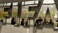Fifa's $1million gone missing in Guatemala: Sources