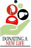 Organ donation still a far cry