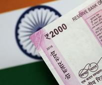 Foreign exchange earnings from tourism surge to Rs 2,254 cr in October